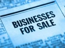 Оценка бизнеса при продаже