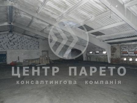 Площа 4777 1 м 2 адреса бородянський рн с